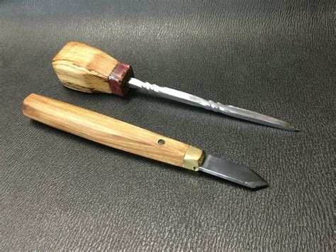 woodworking awl woodworking awl with awesome photo in thailand egorlin