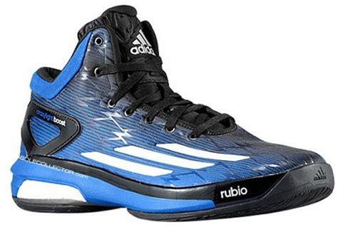 ricky rubio basketball shoes adidas light boost 4 ricky rubio pe look