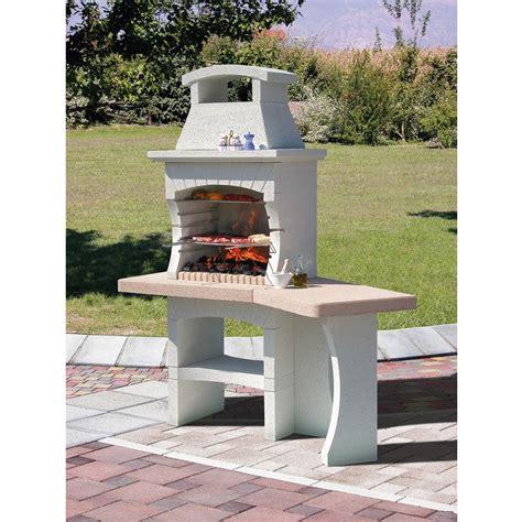 barbecue de jardin barbecue malindi sunday barbecue en barbecues planchas jardin exterieur