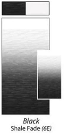carefree of colorado awning fabric replacement instructions carefree ju166e00 rv awning vinyl fabric 16 black shale