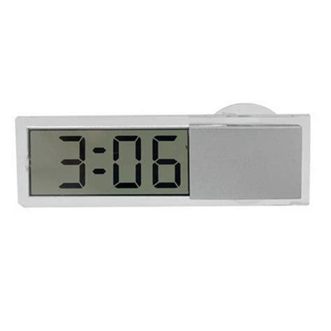 cool digital wall clocks cool digital wall clock