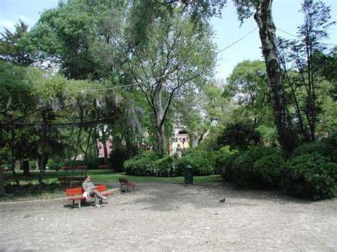 giardini a venezia giardini napoleonici giardini della biennale a venezia