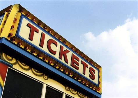 theme park tickets amusement park tickets anne arundel county md