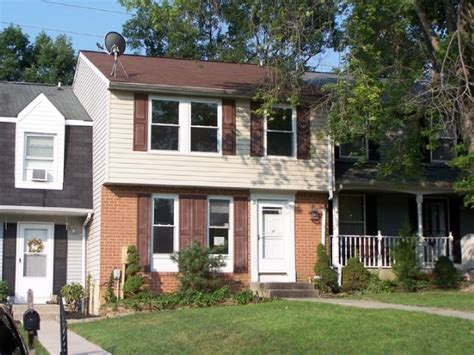 2 knightsbridge ct nottingham md 21236 foreclosed home