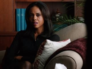 addicted official trailer from the english movie addicted tasha smith trailers photos videos