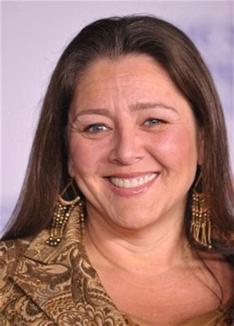 what color hair does ghost whisperer have 64 best camryn manheim images on pinterest spring