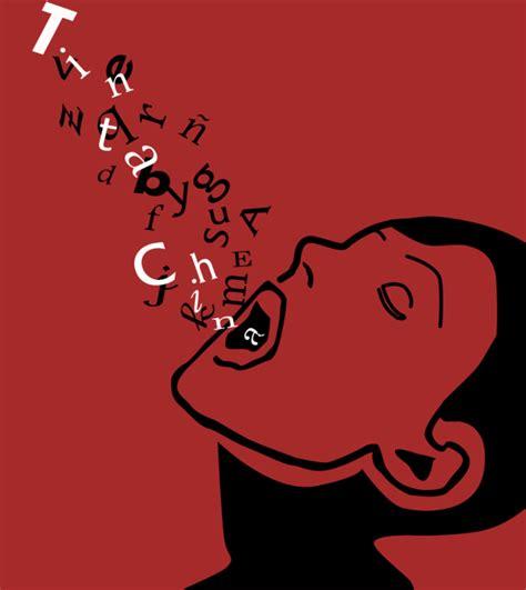 imagenes revista literaria noticias de la nausea nuevo n 250 mero de quot tinta china