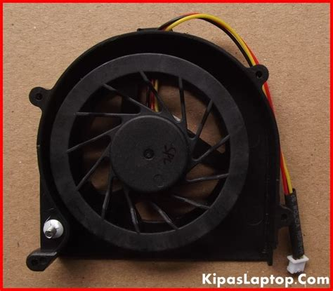 Kipas Fan Laptop Toshiba fan toshiba l635 l735 specialist fan processor