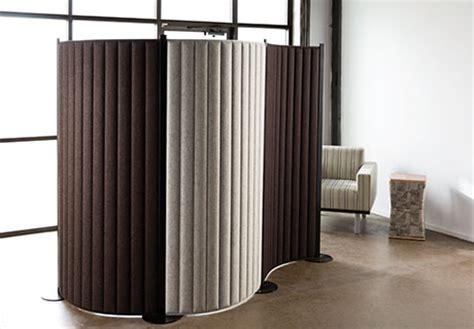 acoustical drape snowsound usa diesis contract design