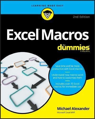 microsoft visio for dummies software pdf ebooks all it ebooks