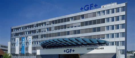 sedi wind georg fischer sceglie per le sue sedi svizzere