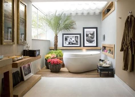 Chic Free Standing Bath Tubs Freestanding Bathroom Tubs Define Luxurious Trends In