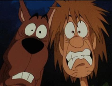 gif format full form announcement r scoobydoo s full schedule for october