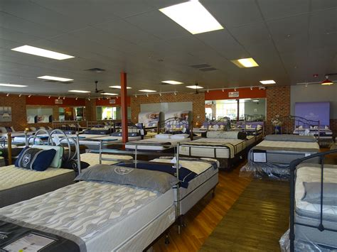 Mesa Mattress Stores by Mattress Stores Az 28 Images Noname4 Sleepsource Paradise Valley Az Mattress Store Mattress