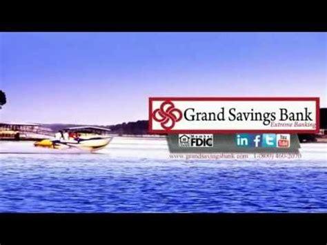 bank boat loans boat loans by grand savings bank 2015
