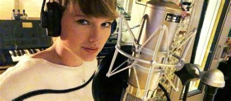 taylor swift call it what you want album call it what you want nuovo singolo di taylor swift
