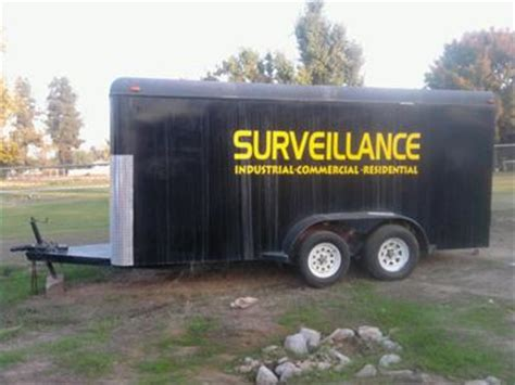 security installation in fresno ca by spykatz
