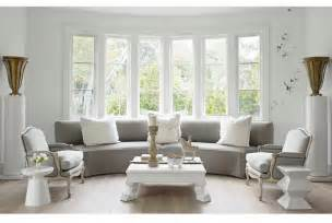 Decorating Ideas Grey 50 Shades Of Grey Some Ideas To Decor Your Home