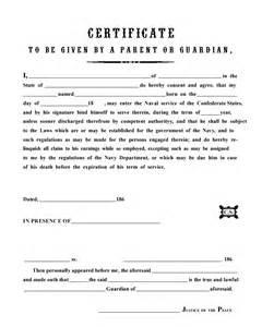 Consent Letter For Minor Visa Parental Consent For Travel Blank Form Lawrence Blog