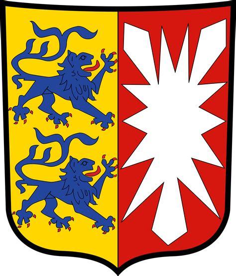 K Che Kiel 1527 by Schleswig Holstein