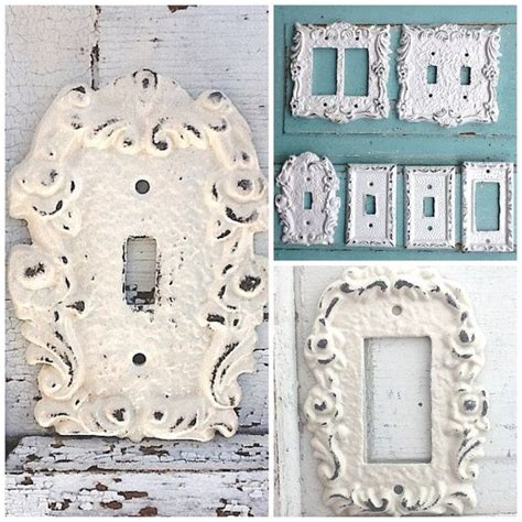 victorian light switch covers 467 best images about victorian decor on pinterest