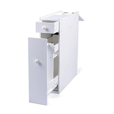 mobili bagno salvaspazio mobiletto salvaspazio bagno colonna porta lavatrice