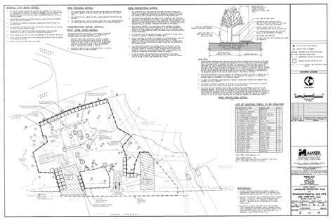 site plans online construction permits for work on or near parkland nyc parks