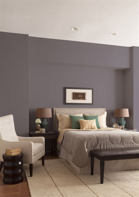 the cil paint 2016 palette includes charcoal grey hues such as fog that grey hues living room