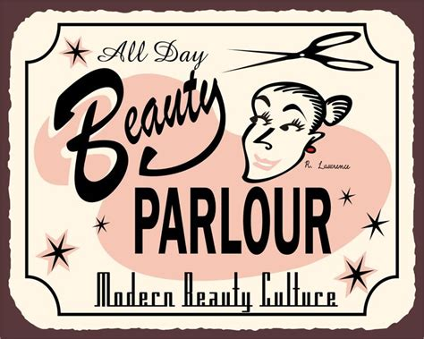 10 Signs Its A Beautician by 133 Best I Am Only A Pin Up On Sunday Images On