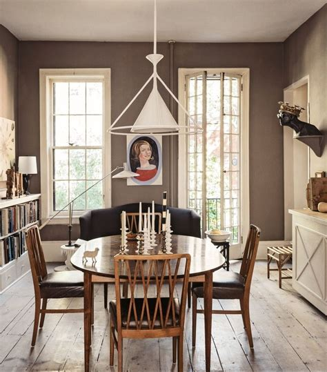 the dining room brooklyn 278 best images about the best interiors on pinterest