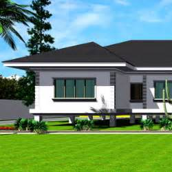 Buy Home Plans Buy House Plans Online House Home Plans Ideas Picture