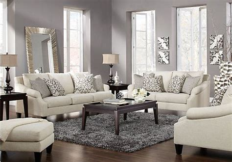 find living room furniture shop for a alexandria 7 pc living room at rooms to go find living room sets that will look