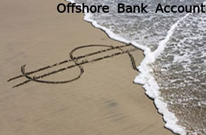 offshore bank account enjoy legacy with safety revenue and confidentiality