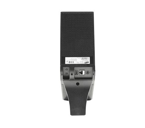 samsung multi room samsung m5 wireless multi room speaker black deals pc world