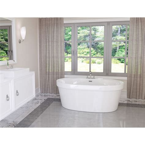 mirolin bathtub bathtubs idea stunning 60 inch bathtub less than 60 inch