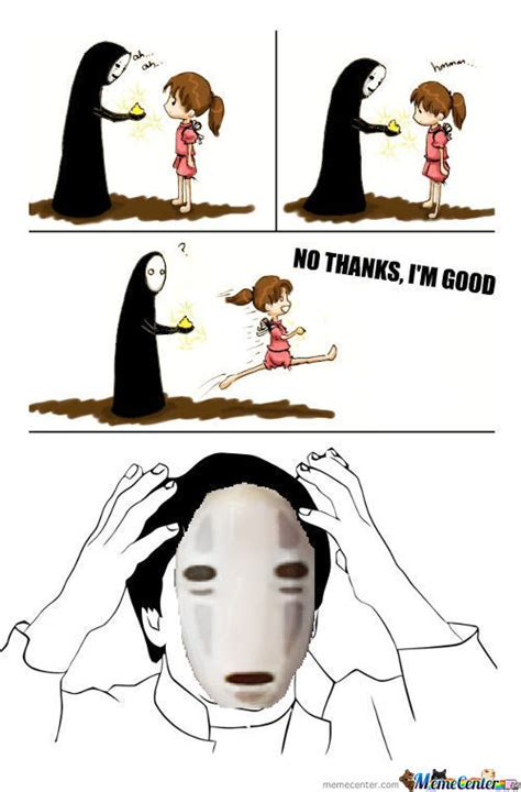 spirited away memes best collection of funny spirited