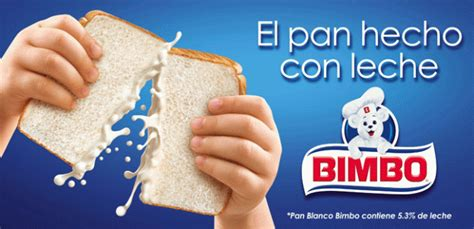 imágenes de kamasutras 2015 legislacion publicitaria per 250 publicidaper 250