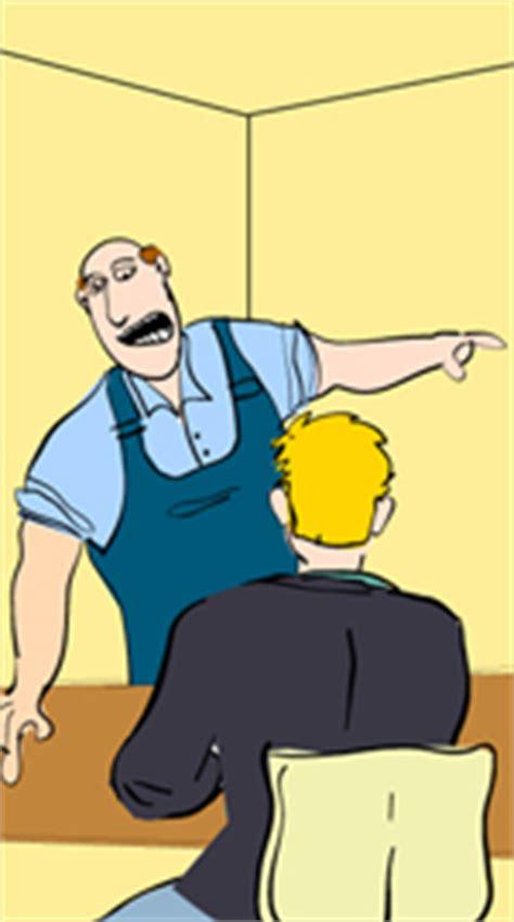 Musterbrief Beschwerde An Den Betriebsrat 1 6 6 K 246 Nnen Arbeitnehmer Innen Beschwerde Beim Betriebsrat Einlegen