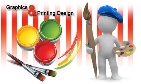 design graphics printing graphic design and printing