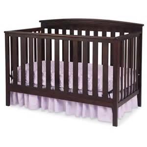 gateway 4 in 1 crib baby safety zone powered by jpma