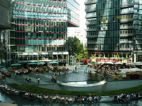 berlin centre sony center berlin