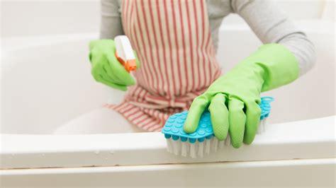 rimozione vasca da bagno rimuovere vasca da bagno 28 images come rimuovere una