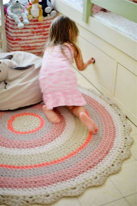 best 25 beige carpet ideas on pinterest carpet colors 15 ideas of girls floor rugs area rugs ideas