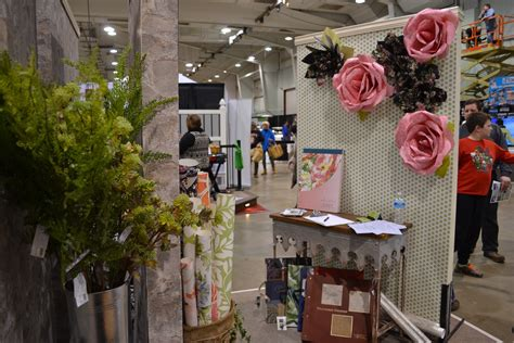 home and garden show 28 images 2016 tulsa home and