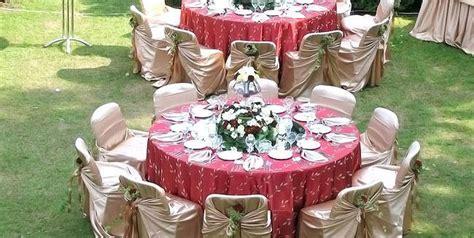 tavola per matrimonio tavola apparecchiata per matrimonio
