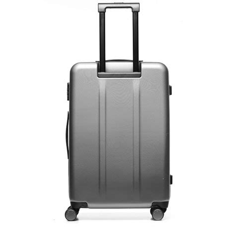 Xiaomi Mi Trolley 90 Points Suitcase 24inch Grey xiaomi mi trolley 90 points suitcase 24 gray