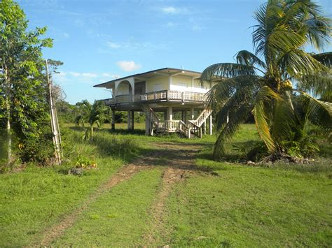 buy a house in belize buy house in belize 28 images platinum international real estate and investments