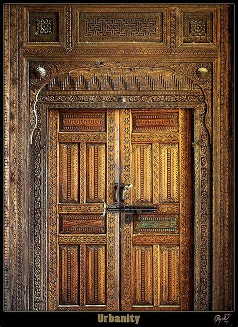 Main Door Design Photos India Museum Door Islamabad Pakistan Artsy Doors Pinterest