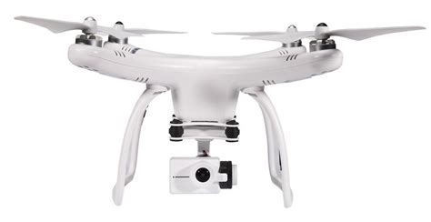 drones   top    buy   august
