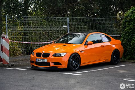 bmw m3 gts bmw m3 gts 24 february 2017 autogespot